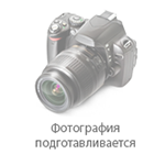 NESTE ATF Multi NEW трансм.универс.(100%синт) 4л